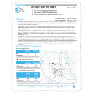 b3-insight-report-product