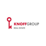 knoff-real-estate-01