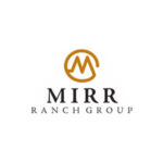 mirr-ranch-01